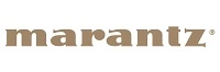 Marantz_logo